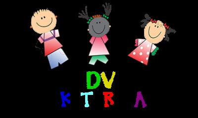 dv-kotoriba-logo-novo123
